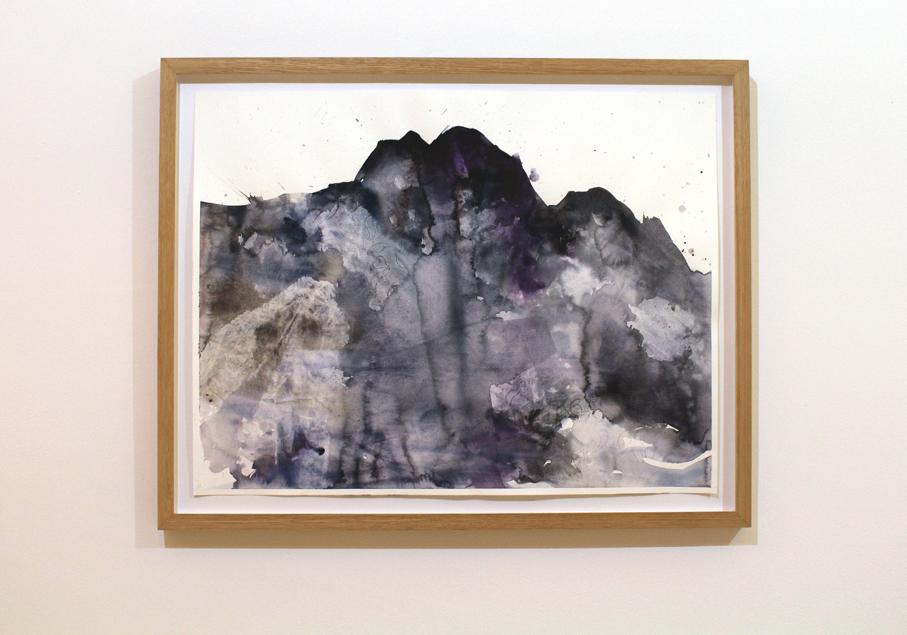 paper, 50x60 cm, 2018
